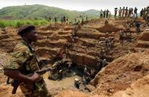 union-congolese-patriots-mine.jpg